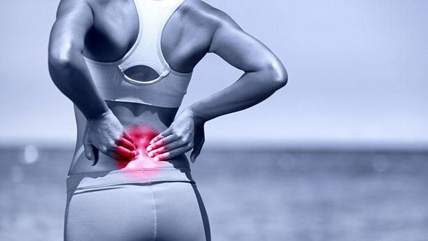 Άσκηση και προβλήματα μέσης