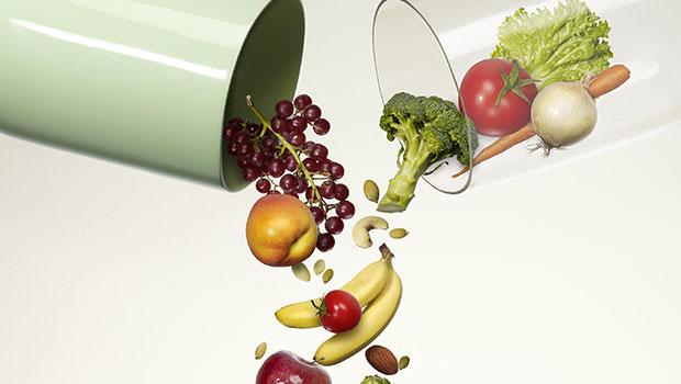 Ενημερωτική Εκστρατεία για τα Πρόσθετα Τροφίμων απο τον Παγκύπριο Σύνδεσμο Επιστημόνων και Τεχνολόγων Τροφίμων
