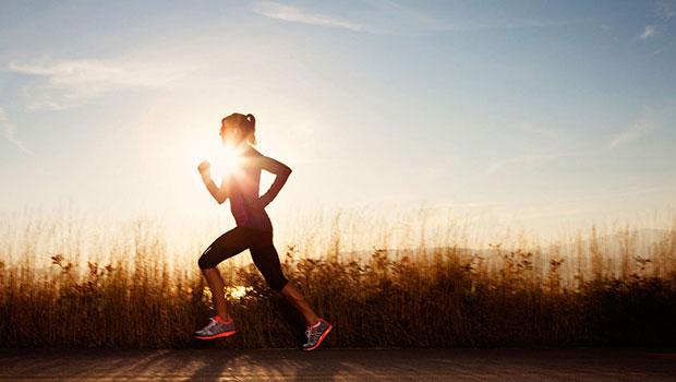 Πως να κάνετε το τρέξιμο πιο ευχάριστο