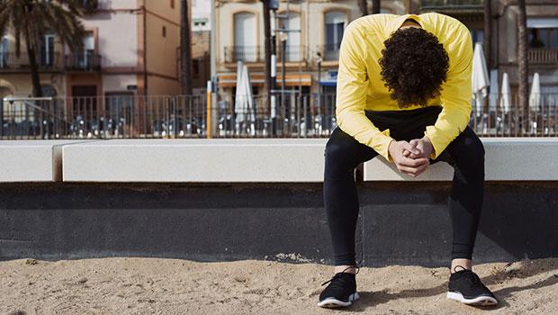 Πώς επιδρά τελικά η άσκηση στα άτομα που πάσχουν από κατάθλιψη;