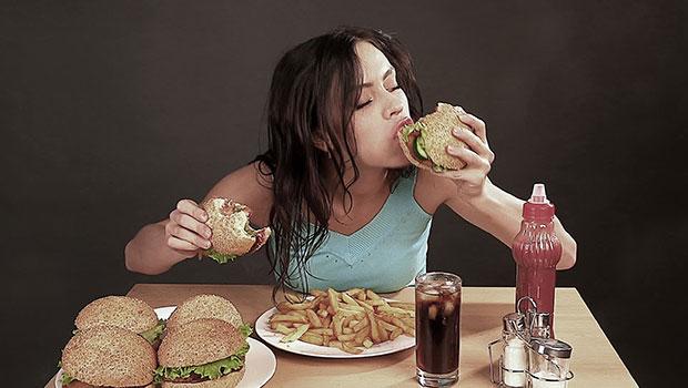 Πόσο παραπάνω πρέπει να φας για να βάλεις λίπος;