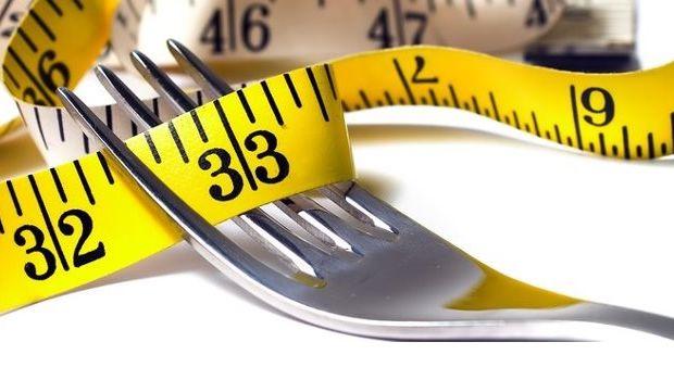 Πως να χάσεις βάρος και να μην ξαναπάρεις τα κιλά