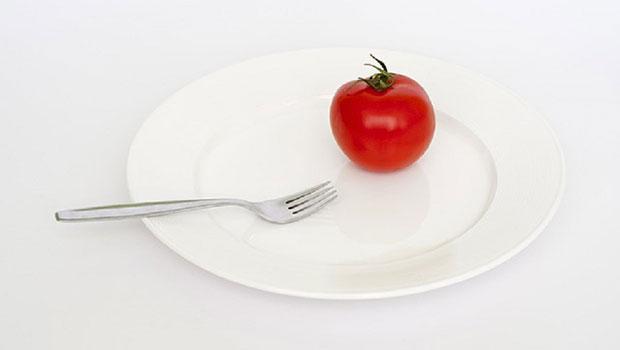 Δίαιτες αστραπή και αδυνάτισμα: Ανθυγιεινές και επικίνδυνες!