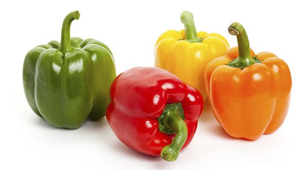 6 τροφές που μπορείτε να φάτε απεριόριστα χωρίς να παίρνετε γραμμάριο