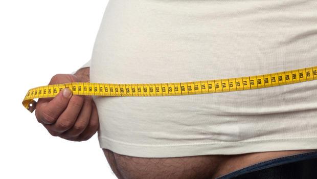 Συχνά διατροφικά λάθη που απενεργοποιούν τον μεταβολισμό