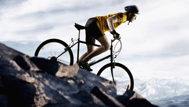 Ποδήλατο: Πόσο ευεργετικό είναι για τον σύγχρονο τρόπο ζωής