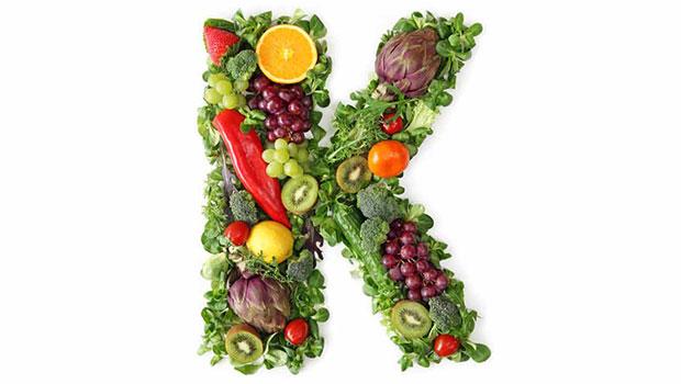 Βιταμίνη Κ: Τι πρέπει να γνωρίζετε