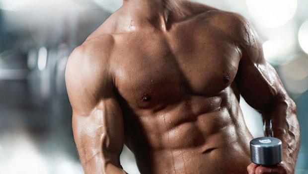 Συμπληρώματα διατροφής για όγκο και αύξηση μυϊκής μάζας
