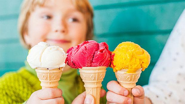 Παιδική παχυσαρκία: Επιστήμονες ανακάλυψαν τις 3 αιτίες!
