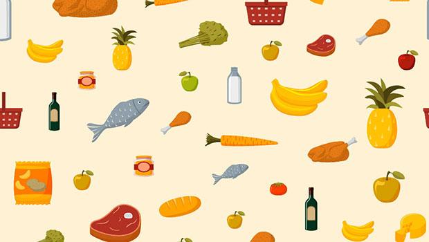 3 Meals Diet: Η δίαιτα που υπόσχεται απώλεια 1,5 κιλού την εβδομάδα