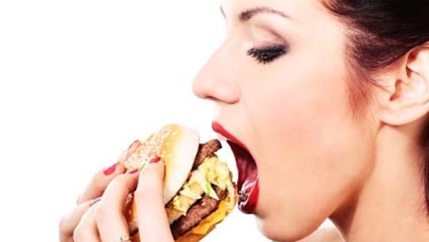 Ποιες τροφές σε γερνάνε;
