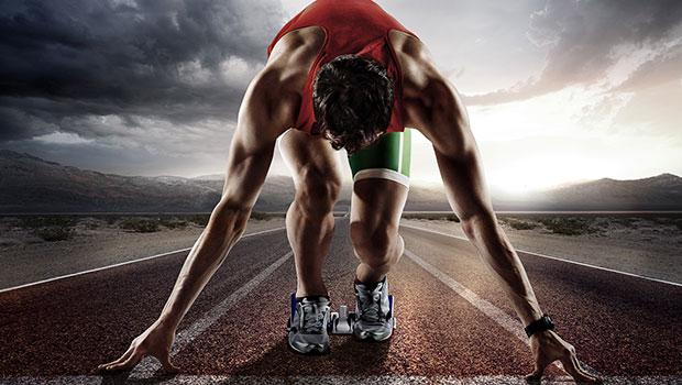 Τρέξιμο ή τζόκινγκ; Τι λένε οι ερευνητές