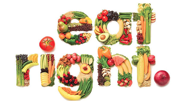 Υπάρχει, τελικά, η ιδανική δίαιτα;