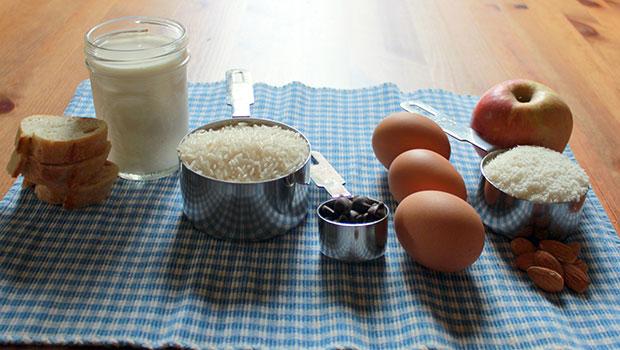 Τι είναι η δίαιτα GAPS; Είναι ωφέλιμη για τον οργανισμό μας;