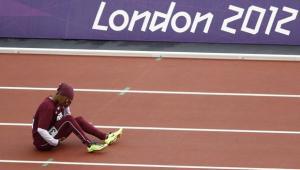 Τι είναι η Γυναικεία Αθλητική Τριάδα (Female Athlete Triad);
