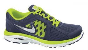 Nike DUAL FUSION - Ένα οικονομικό running shoe που θα σε βγάλει ασπροπρόσωπο