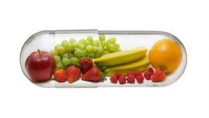 Συμπληρώματα διατροφής και άσκηση: Ποιοι τα χρειάζονται