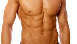 Πώς να κάψεις γρήγορα και αποτελεσματικά λίπος