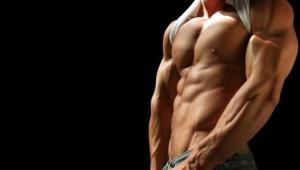 Υδατάνθρακες ή πρωτεϊνη πριν και μετά την άσκηση;