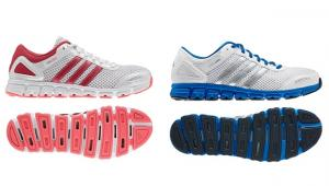 Adidas-CC Modulate: Επιδόσεις και άνεση με τεχνολογία ClimaCool