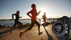 Suunto Μ5: Το αξιόπιστο ρολόι άθλησης που δεν κοστίζει μία μικρή περιουσία
