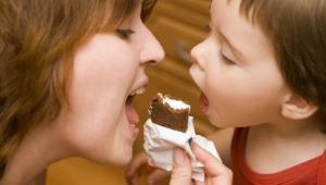 Τα παιδιά μπορούν να καταναλώνουν ολιγοθερμιδικές γλυκαντικές ύλες;