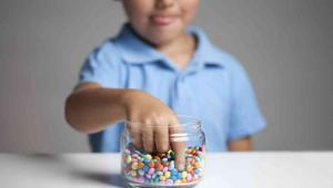 Τα 3 βασικότερα λάθη που κάνουν οι γονείς  στη διατροφή των παιδιών τους