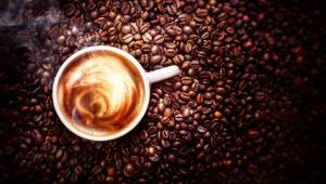 Καφές πριν το γυμναστήριο; Κι όμως κάνει καλό