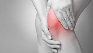 Τροφές για να απαλλαγείτε από τους πόνους στις αρθρώσεις