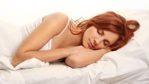 Η έλλειψη ύπνου οδηγεί σε αύξηση του σωματικού βάρους;