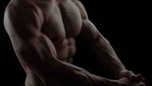 Μεθειονίνη: Το αμινοξύ που συμβάλει στην ανάπτυξη και επιδιόρθωση των ιστών