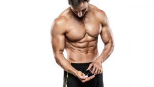 Απώλεια βάρους με λιποδιαλύτες. Τι ισχύει στην πραγματικότητα