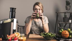 Υγρές δίαιτες: Πόσο ασφαλείς είναι;