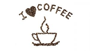 Ο θαυματουργός πικρός καφές