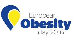 Ευρωπαϊκή Ημέρα Παχυσαρκίας