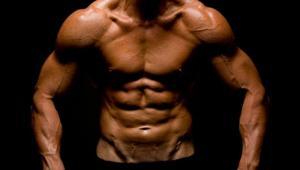 Είναι δυνατόν να χάσεις λίπος προσλαμβάνοντας λίπος;