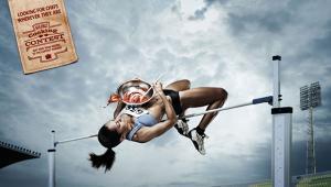 H σημασία της Αθλητικής Διατροφής στην άσκηση
