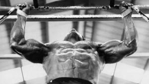 Είδη Δύναμης που Απαιτούνται για τη Δραστηριότητα του Αθλητή