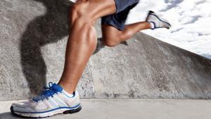 Διατροφή για μείωση της σωματικής μάζας των αθλητών