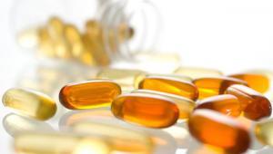 Βιταμίνη Β9 / Φολικό οξύ