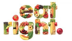 Βελτιώστε τη διατροφή σας με δέκα βήματα