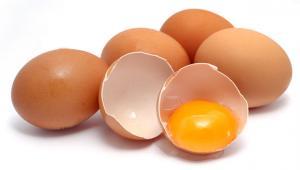 Αυγά: Θρεπτικά και ασφαλή για κατανάλωση