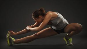 Πως αλλάζει η σωματοδομή σου με την άσκηση