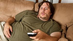 Έλλειψη άσκησης: Προάγγελος κακής υγείας