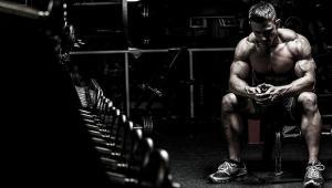 Καρδιαγγειακές ασκήσεις για την περίοδο ανάπτυξης όγκου
