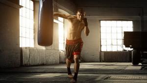 Πως να νικήσετε τα αδύναμα σημεία στο σώμα σας