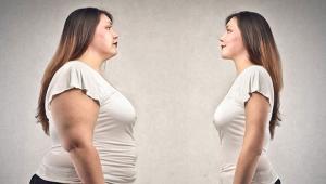 Γιατί είναι δύσκολο να χάσεις βάρος κατά την εμμηνόπαυση