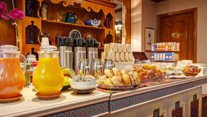 Βαρέθηκες το ίδιο πρωϊνό κάθε μέρα; Δες τι τρώνε στον υπόλοιπο κόσμο