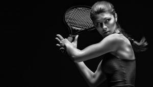 Το άγχος και η διαχείριση του από τους αθλητές