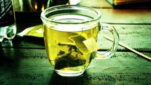 Γιατί δεν πρέπει να καταναλώνεις πράσινο τσάι σε συνδυασμό με σίδηρο